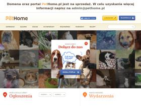 test12.pethome.pl