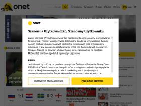 testing-time-for-our-love.blog.onet.pl