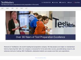 testmasters.net