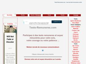 tests-remuneres.com