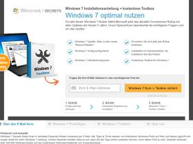 testversion-1.windows7inside.de