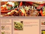 tex-mexfoodies-recipes.blogspot.com
