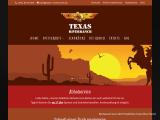 texas-riverranch.de