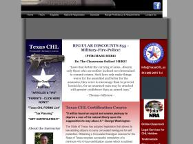 texaschl.us