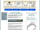 texasdiamondbuyers.com