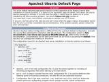 texasmidwest.org