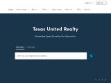texasunited.net