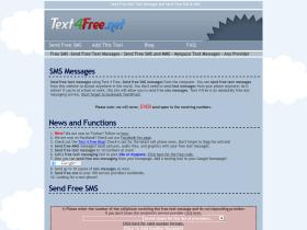 text4free.net