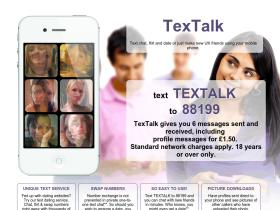 textalk.co.uk