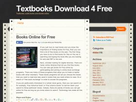 textbooksdownload4free.com