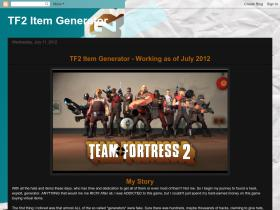 tf2itemgenerator.blogspot.hk