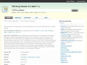tfs-proxy-monitor.com-about.com