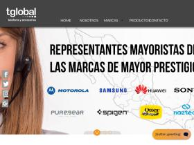 tglobal.com.mx