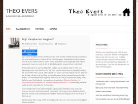 th-evers.nl