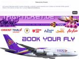 thai-ticket.de