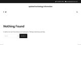 thaifoodtonight.com