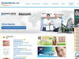 thailanddental.net
