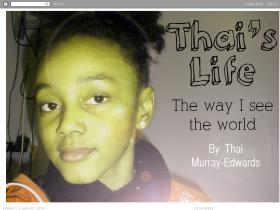 thaimurray-edwards.blogspot.com