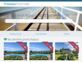 thalasso-thermale.com