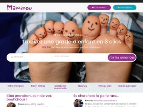 thalasso.trouville.thalasso-thermale.com