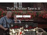 thalia-theater-tann.de