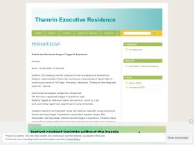 thamrinexecutive.wordpress.com