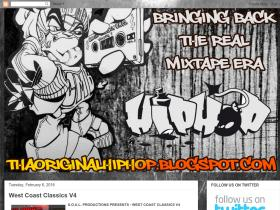 thaoriginalhiphop.blogspot.com