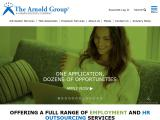 the-arnold-group.com