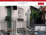 the-berkeley.co.uk