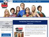 the-big-bang-theory.com