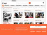 the-big-gentleman-club.com