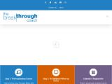 the-breakthrough-coach.com
