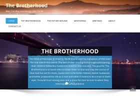 the-brotherhood.org