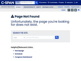 the-capitol.org