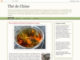 the-chinois.blogspot.com