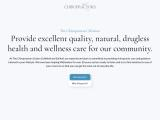 the-chiropractors.co.uk