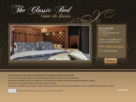 the-classic-bed.be