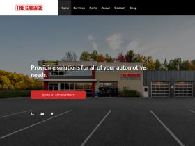the-garage.net