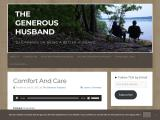 the-generous-husband.com