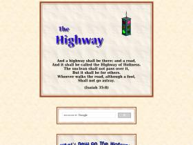 the-highway.com