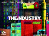 the-industry.com