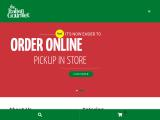 the-italian-gourmet.com