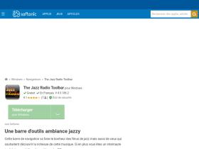 the-jazz-radio-toolbar.softonic.fr