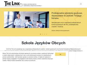 the-link.pl