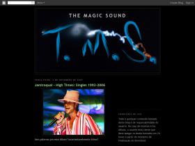 the-magic-sound.blogspot.com