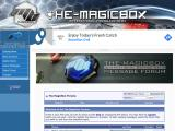 the-magicbox.com