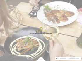the-mail.nl