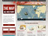 the-map-as-history.com