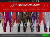 the-raceplace.com