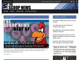 the-scoop-news.com